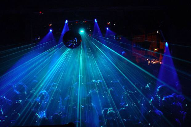 Fabric London to close permanently