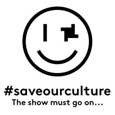 #Saveourculture 3 Playlist