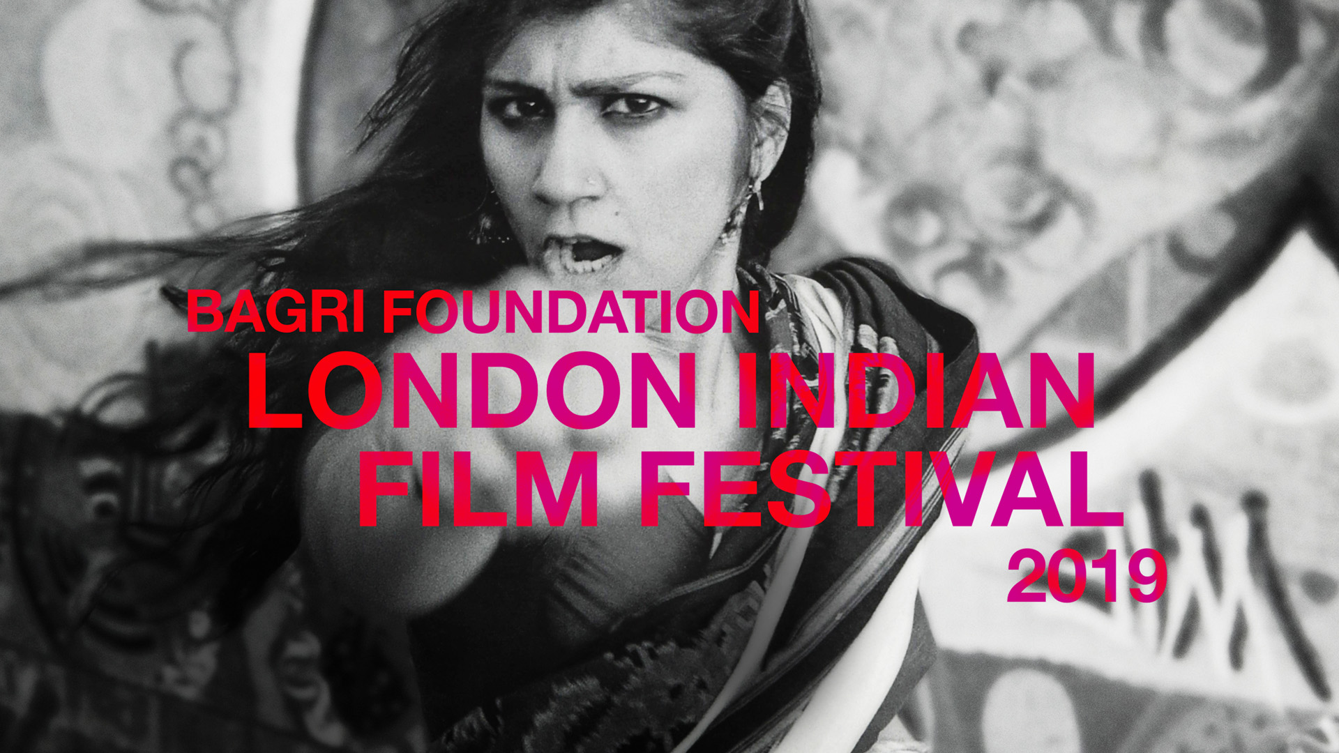 london Indian film festival 2019 Trailer